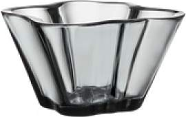 Aalto Collection Glasschale