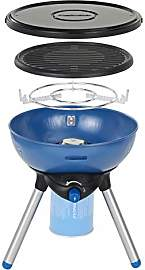 Campingaz Party Grill 200 CV Camping Grill,