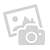 COSTWAY Kinder Toilettensitz h?henverstellbar,