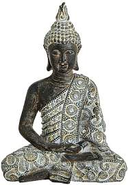 Figur Seacliff Buddha World Menagerie