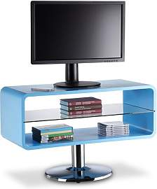 TV-Rack Lakendra ModernMoments
